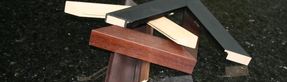 Lancaster Framing